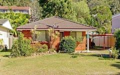 7 Carpenter Street, Umina Beach NSW