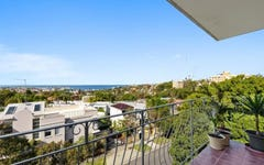 10/15 Birriga Road, Bellevue Hill NSW