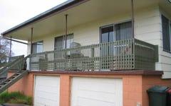 1/59 Evans St, Moruya NSW
