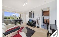30/58 Bennelong Street, Macquarie ACT