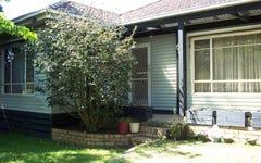 15 Rosehill Road, Essendon West VIC