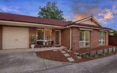 30c Hunter Street, Riverstone NSW