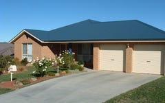 15 Sheldon Crescent, Orange NSW