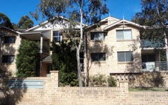 15/74-76 Stapleton Street, Pendle Hill NSW