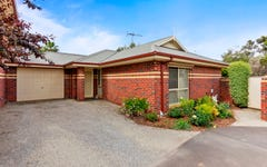 9/125 Gisborne Road, Bacchus Marsh VIC