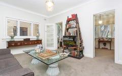 5/85 O'Sullivan Road, Bellevue Hill NSW