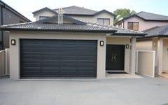 25 Baird Street, Bass Hill NSW