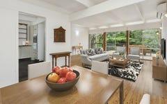 127 Owen Stanley Ave, Allambie Heights NSW