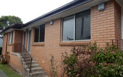 3/23 Lavender Street, Bellambi NSW