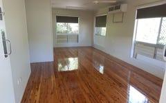 11 Koala Terrace, Moranbah QLD
