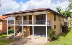 32 Craigslea Street, Chermside West QLD