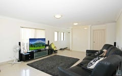 5/1-3 McGirr Avenue, The Entrance NSW