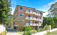 5/23 Willison Road, Carlton NSW