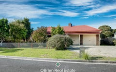 4 Dotterel Close, Blind Bight VIC