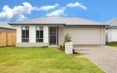 30 Coggins Street, Caboolture South QLD