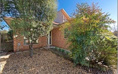 24/54 Paul Coe Crescent, Ngunnawal ACT