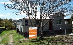 34 Canning Street, North Ipswich QLD