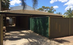 2 Leslie Place, Port Adelaide SA
