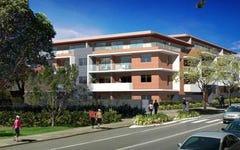 306/15 West Street, Petersham NSW