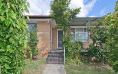 155 Cooma Street, Queanbeyan ACT