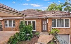 16 Dunmore Street, Epping NSW