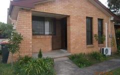 1/4 STRADBROKE AVENUE, Metford NSW