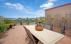 1508/177-219 Mitchell Road, Erskineville NSW