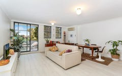 203/1 Phillip Street, Petersham NSW