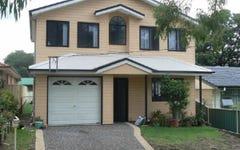 155 Harbord Street, Bonnells Bay NSW