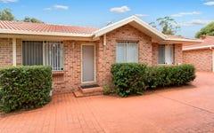 2/66 STAFFORD Street, Kingswood NSW