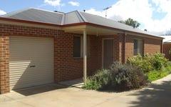 2/107 Mitchell Street, Jindera NSW