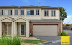 10 / 156-158 Bethany Road, Hoppers Crossing VIC
