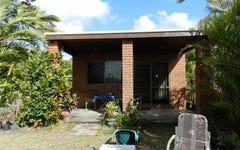 3 Silver Street, Grasstree Beach QLD