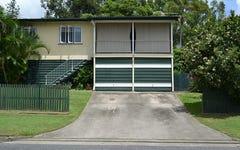 11 Leeton Street, Carina QLD