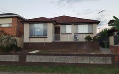 60 Lord Street, Cabramatta West NSW