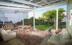 18 Gold Street, South Fremantle WA