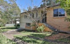 21 Acworth Street, Kenmore NSW