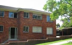 13/98 Dumaresq Street, Campbelltown NSW