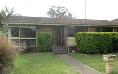 90 Nepean Street, Emu Plains NSW