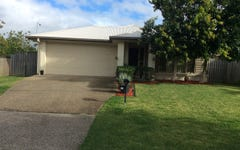 17 Homestead Cct, Maudsland QLD