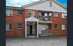 34 Alice Street, Harris Park NSW
