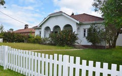 141 Main Road, Speers Point NSW