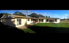 100 Brookdale Road, Moss Vale NSW