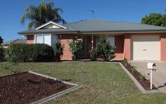 30 Woomera Place, Glenfield Park NSW