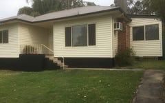 14 Centre Avenue, Blackalls Park NSW