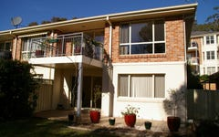 18/78 Brighton Avenue, Toronto NSW
