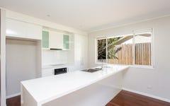 17 Glencarron Street, Kenmore NSW