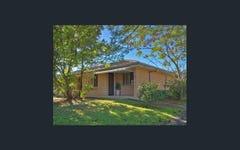 1/14 Marlyn Avenue, East Lismore NSW