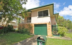 3 Rolfe Street, South Grafton NSW