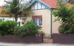76 Styles Street, Leichhardt NSW